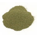Spearmint Leaf Powder<br>16 oz Net Wt.