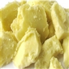 Shea Butter - Raw & Unrefined