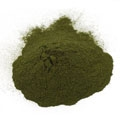 Stevia Herb Powder