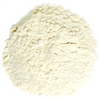Stevia White Powder 90% - Staviosid