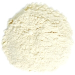 Stevia White Powder 90% - <br>16 oz Net Wt.