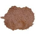 Witch Hazel Bark Powder<br>16 oz Net Wt.