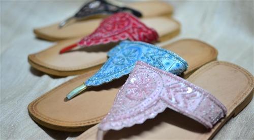 7ed0023f974767 Beach Sandals