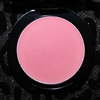 POWDER MINERAL BLUSH
