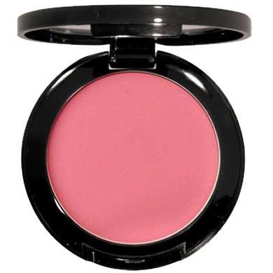 CREAM BLUSH CRUSH IT