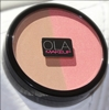 BRONZER / BLUSH DUO