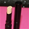 MINERAL HD  PHOTO CONCEALER