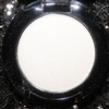 MINERAL EYESHADOW-WHITE SATIN