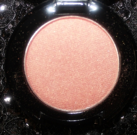 EYESHADOW-PEACH TOPAZ