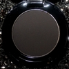 EYESHADOW-MATT BLACK