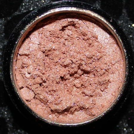 EYE SHIMMER POWDER-QUEEN