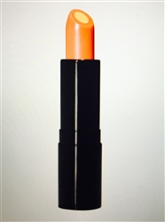 VITAMIN C LIP TREATMENT STICK