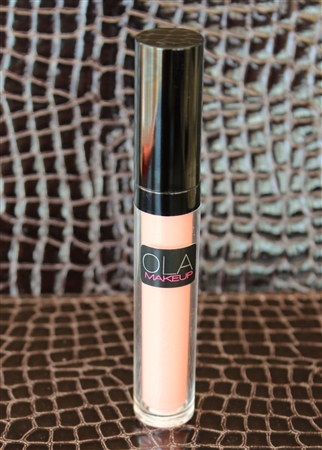 NEW! PLUMPING LIP GLOSS