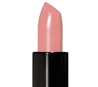 LIPSTICK-PINK DIAMOND