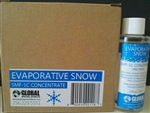 24 Pack Solution for All Snowman Machines