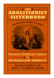 The Abolitionist Sisterhood