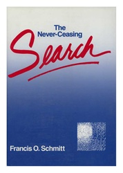 Never-Ceasing Search