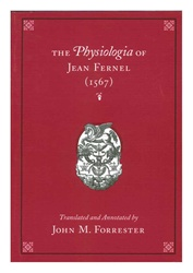 Physiologia of Jean Fernel
