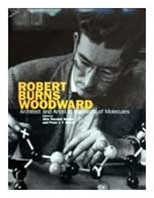 Robert Burns Woodward: Architect and Artist in the World of Molecules