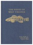Fishes of West Virginia: Reprinted from The Proceedings of the Academy of Natural Sciences of Philadelphia
