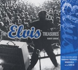 Elvis Treasures