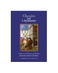 Chymists and Chymistry Studies