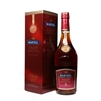 Martell V.S.O.P. Cognac 3 liter big bottle & box