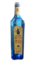 Quita Penas Crema de Tequila 3 liter big bottle