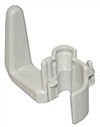 Eureka Cord Hook Upper With Bag Hook Sanitaire Beige