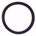 hoover convertible belt, hoover replacement belts, hoover heavy duty convertable belt