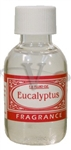 Fragrance Limited Eucalyptus 1.6oz Each