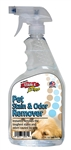 Stain-X Pet Odor Neutralizer Case of 12