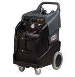 Century 400 Ninja Warrior 1200 PSI Multi-Surface Extractor- Single 3 Stage Motor (Machine Only)