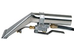 Stainless Steel Hand Tool 4 Wide Sandia Sniper Carpet
