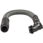 Dyson Vacuum Hose Assembly DC15 Replacement Gray