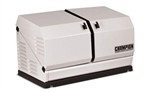 Champion 8.5 KW Home Standby Generator Model # 100199