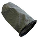Proteam Micro Filter Cloth Bag 10 Quart