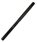 ProTeam ProForce 1500XP upright Wand #104294