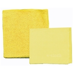 e-cloth Bathroom Cleaning 2 Cloths #10604