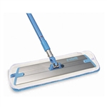 e-Cloth Deep Clean Mop #10620