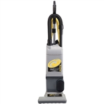 Proteam 107251 Proforce Upright 1200XP Vacuum Cleaner