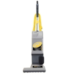 "ProTeam 107253 ProForce 1500 HEPA 15"" Upright Vacuum Cleaner"