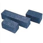 Edco 11024-24 Floor Grinder Accessories C24 Stone, MEDIUM, 24 per Pack