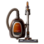 BISSELL� Hard Floor Expert� Deluxe Canister Vacuum 1161