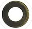 Edco 12230 CG227 Drum Assembly Spacer