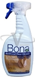 Bona Hardwood Floor Cleaner 32oz Bottle