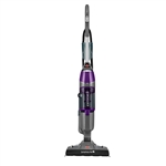BISSELL� Symphony� Pet 1543