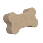 Casabella Sponge, No Bones About It Hair Remover  #15485