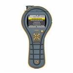 Protimeter BLD8800-C One-Handed Use Moisture Meter, 8- 99%, +3.6 Deg F (+2 Deg C) Accuracy, Color LCD, 9 volt, Probe