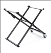 MK Diamond Folding Stand - BX4, 162771